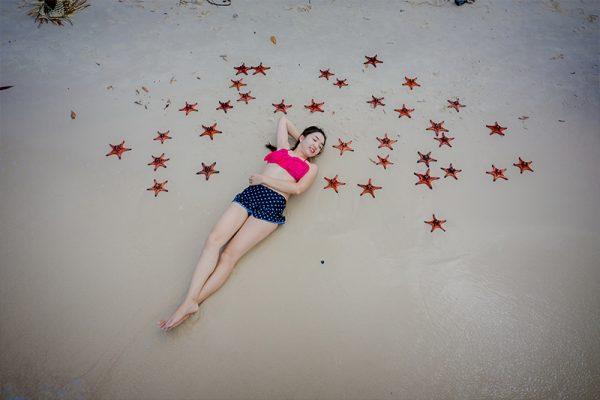 Top 12 bãi biển Phú Quốc mà ai cũng thích