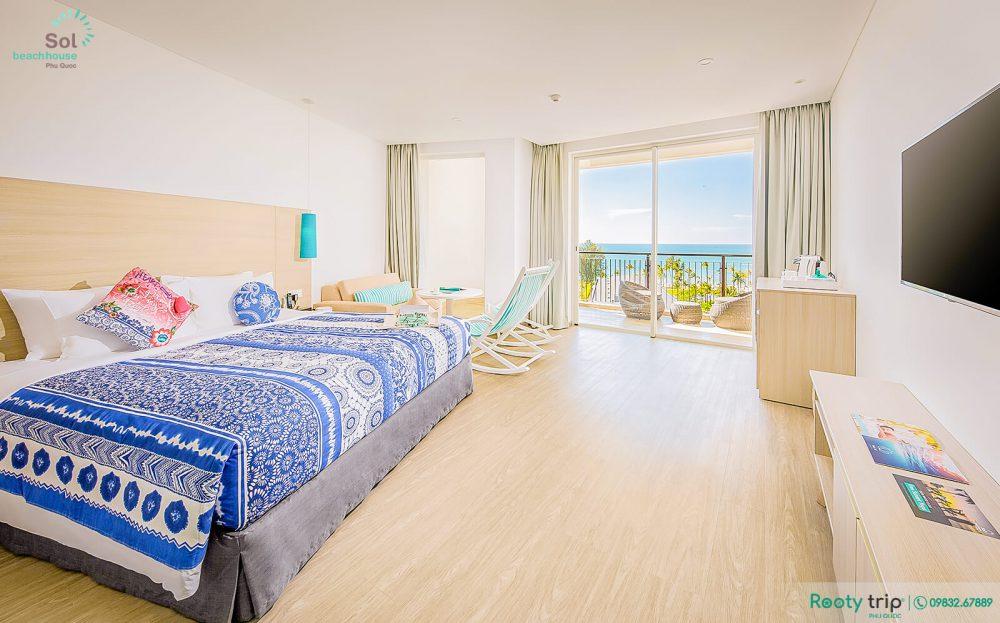 Sol-Beach-House