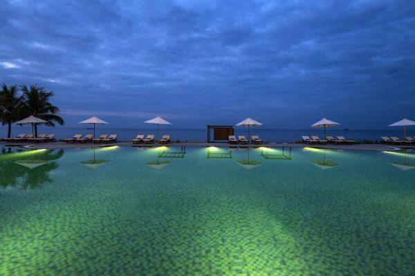 Cách chọn khách sạn khi đi du lịch Phú Quốc