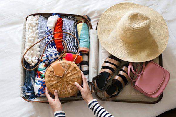 Tất tần tật về du lịch Phú Quốc tự túc