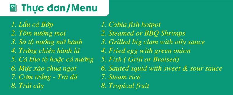 menu-tour-5-dao