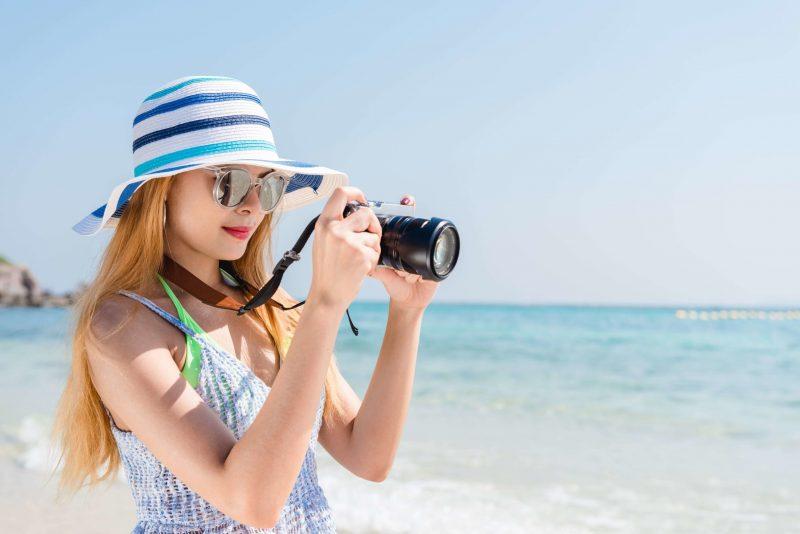 5 lưu ý khi đi du lịch Phú Quốc