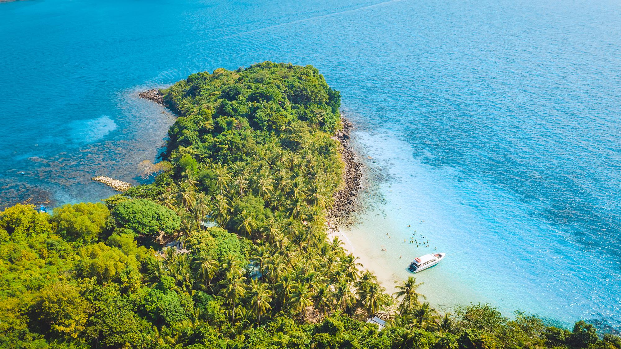 10 trải nghiệm hấp dẫn nhất khi đi Phú Quốc