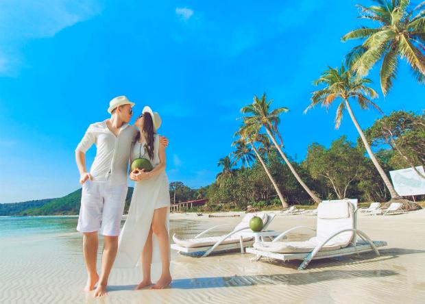 Việt Nam lọt top 10 quốc gia du lịch tuyệt vời nhất thế giới năm 2020