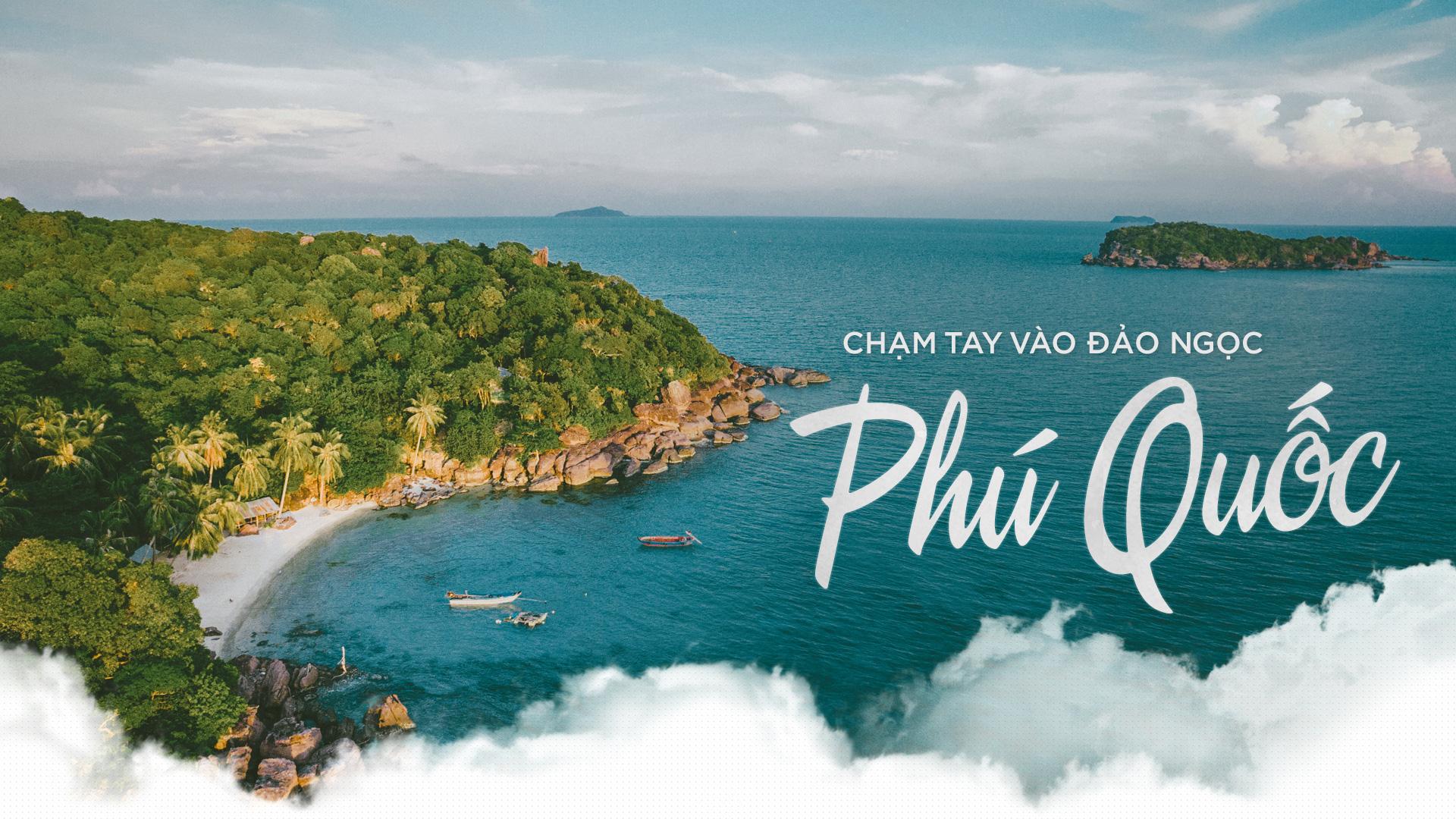 Hiểu về du lịch Phú Quốc