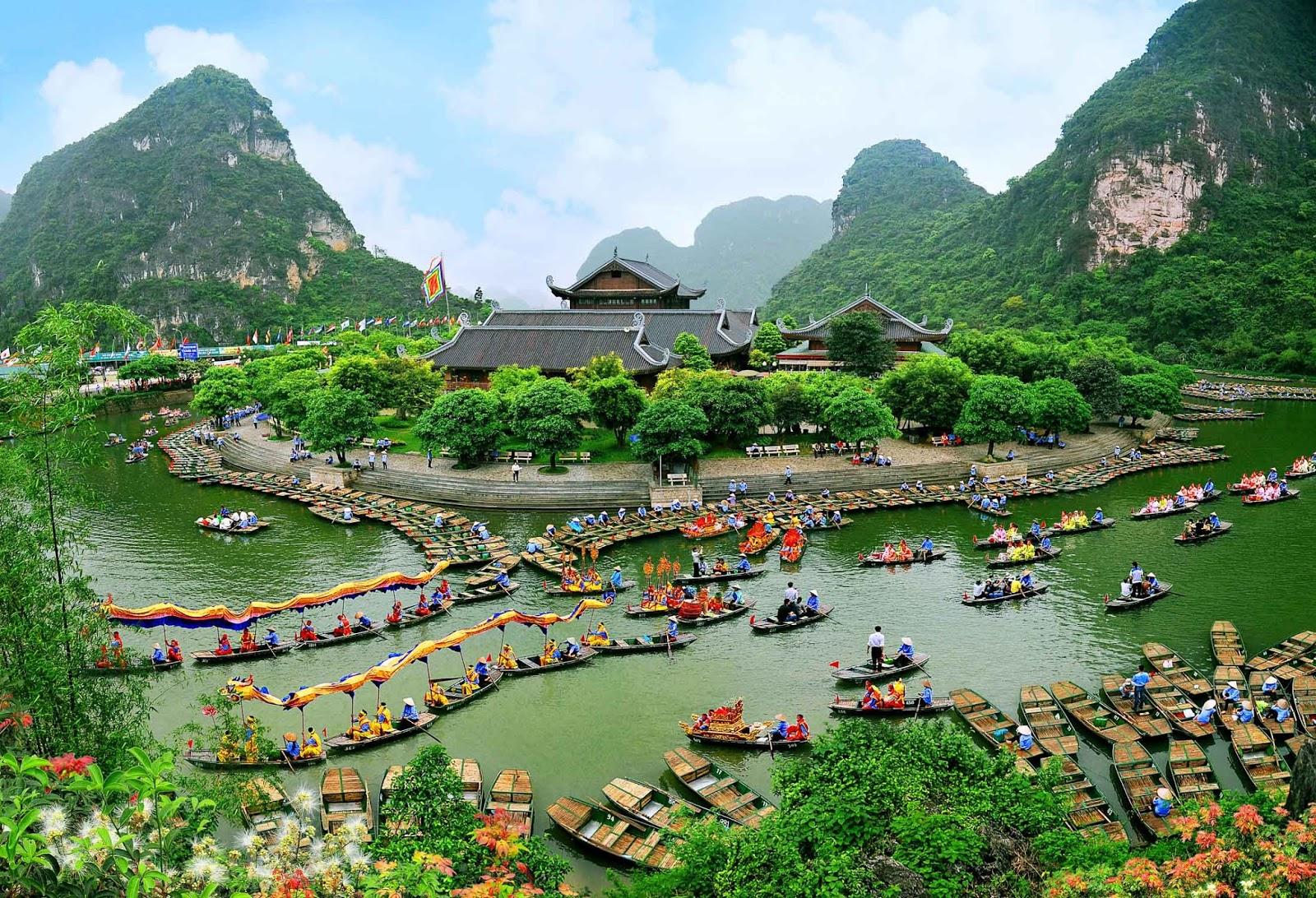 Triển lãm ảnh di sản thế giới được tổ chức tại đảo Phú Quốc