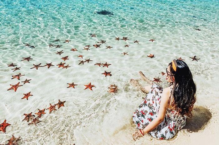 Du lịch đảo Phú Quốc có gì HOT?